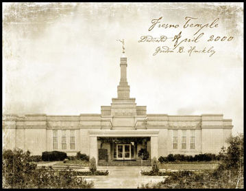 Picture of Fresno Vintage