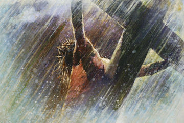 Picture of Crucifixion